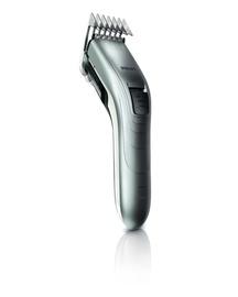Plaukų kirpimo mašinėlė Philips QC5130/15