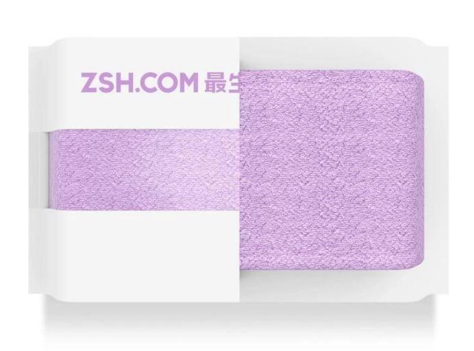 Xiaomi ZSH Face & Bath Towels