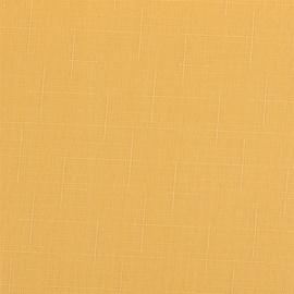 Ritininė užuolaida Shantung 852, 80 x 170 cm
