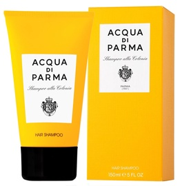 Acqua Di Parma Colonia Hair Shampoo 150ml
