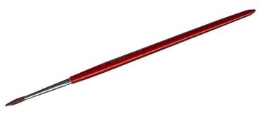 Revell Standard Brush Nr4 39646R