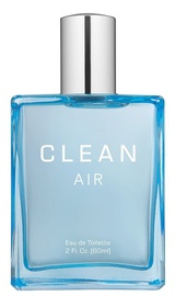 Clean Air 60ml EDT