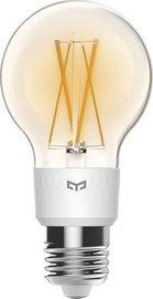 Xiaomi Yeelight Smart LED Light Bulb YLDP125DE E27 6W