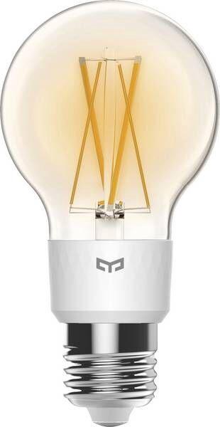 Xiaomi Yeelight Smart LED Light Bulb YLDP125DE E27 6W