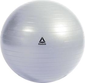 Reebok Gymball 75cm Gray
