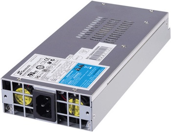 Seasonic SS-460H1U Server PSU 460W
