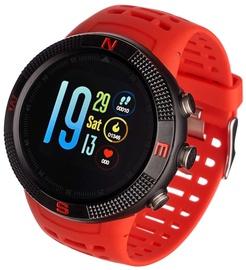 Garett Sport 27 GPS Red