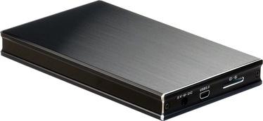 Inter-Tech Coba Nitrox Xtended GD25633