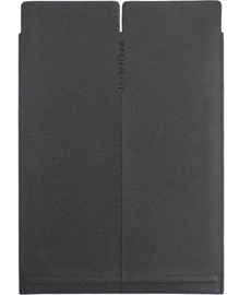 Pocketbook Tablet Case Black