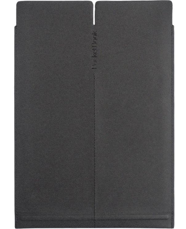 Pocketbook Tablet Case Black