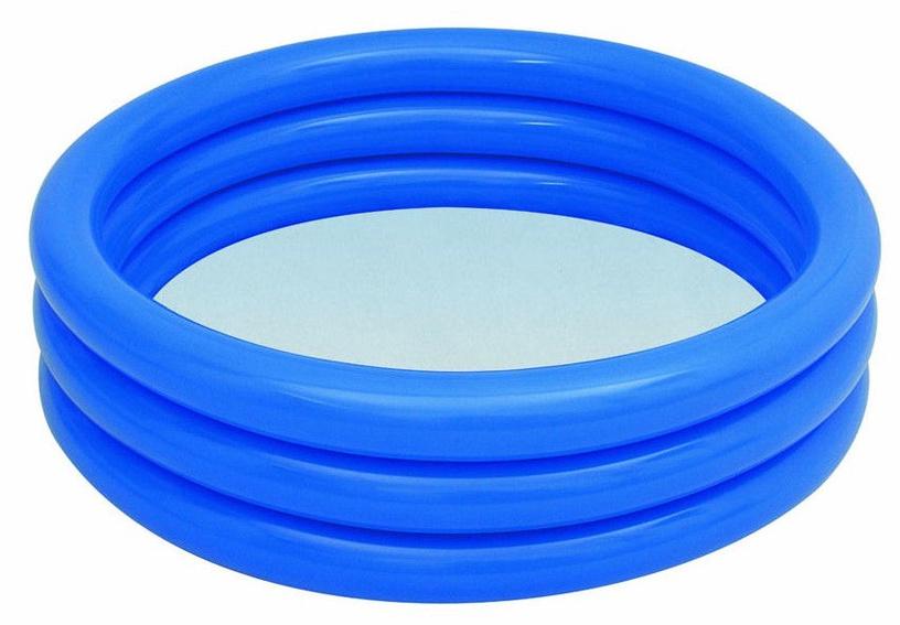 Bestway 51026 Kids' Play Pool 152 x 30cm
