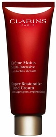 Roku krēms Clarins Super Restorative, 100 ml
