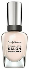 Sally Hansen Complete Salon Manicure Nail Color 14.7ml 757