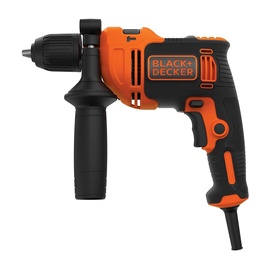 Black & Decker BEH710-QS