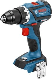 Bosch GSR 14.4 V-EC Cordless Drill without Battery
