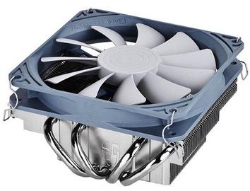 Deepcool CPU Cooler Gabriel XDC-GABRIEL