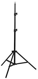 Metz Light Stand LS-200