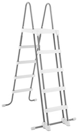 Intex Ladder 122