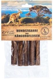 O'Canis Original Dog Snacks Kangaroo 5pcs