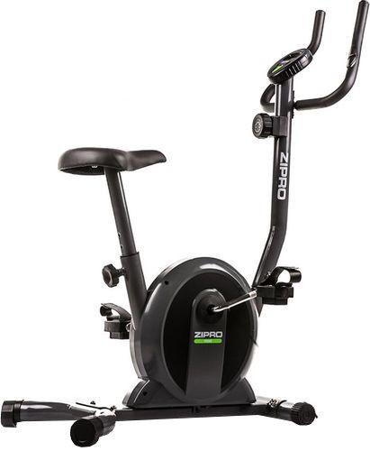 Zipro Magnetic Bike Prime Rower