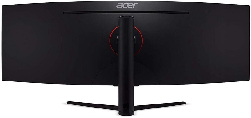 "Monitorius Acer Nitro EI491CRPbmiiipx, 49"", 4 ms"