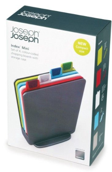 Joseph Joseph Index Mini 60098