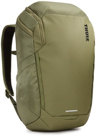 Thule Chasm Backpack 26l Olivine