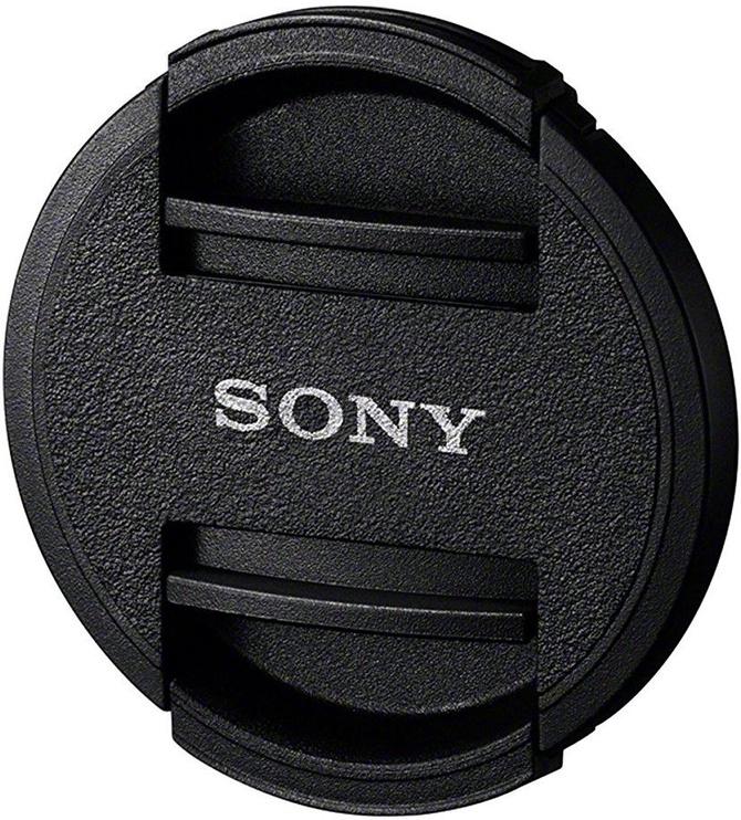 Sony ALC-F67S Lens Cap 67mm