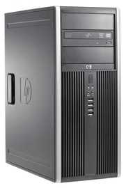 HP Compaq 8100 Elite MT DVD RM6691 Renew