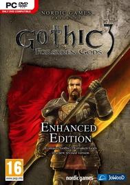 Gothic 3 Enhanced Edition PC