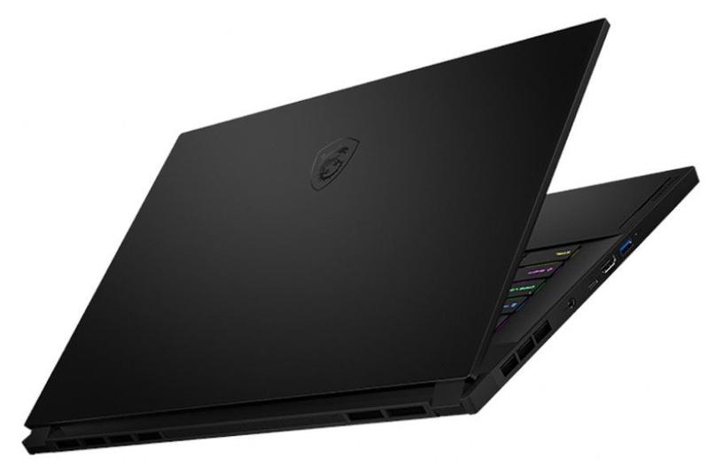 Ноутбук MSI GS66 Stealth 10UG-060NL, Intel® Core™ i7, 32 GB, 15.6 ″