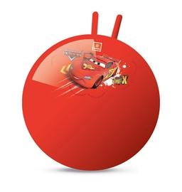 Šokinėjimo kamuolys Mondo Cars, Ø 50 cm