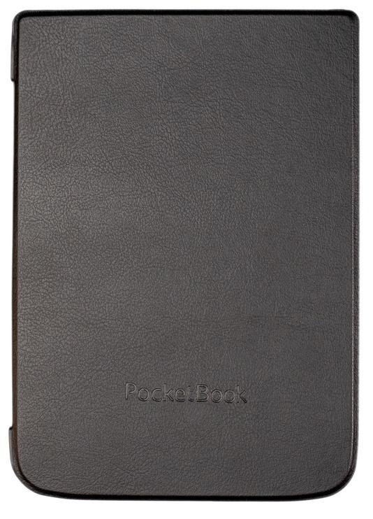 "PocketBook Shell 7.8"" For InkPad 3 Black"
