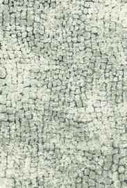 Kilimas Softness P348, 1.6x2.3 m