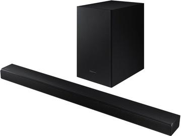 Звуковая система Samsung HW-T550