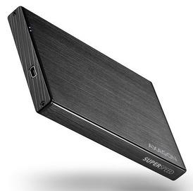 Axagon EE25-XA3 USB 3.2 Gen 1 Aline Box