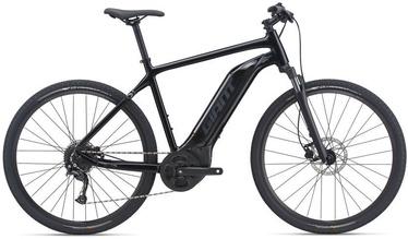 Электрический велосипед Giant Roam E+ GTS, 29″
