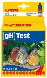 Sera GH Test 15ml