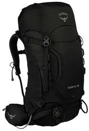 Osprey Kestrel 38 M/L Black