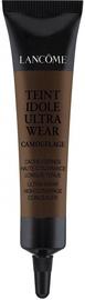 Lancome Teint Idole Ultra Wear Camouflage Concealer 12ml 16