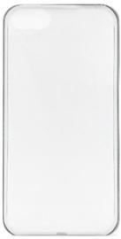 Telone Ultra Slim Back Case For Samsung Galaxy A3 A320F Transparent