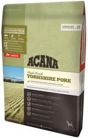 Acana Yorkshire Pork 340g