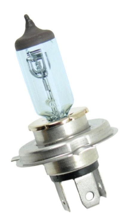 Автомобильная лампочка Bottari Halogen H14 12V 60/55W P43T Superwhite 30582