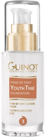 Guinot Youth Time Foundation 30ml N°3