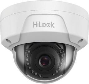 HikVision IPC-D150H