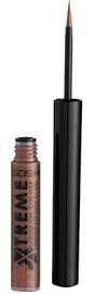 Gosh Xtreme Liquid Gel Eye Liner 1.7ml 05