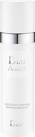 Christian Dior Addict 100ml Deodorant Spray