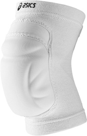 Asics Performance Kneepad White M