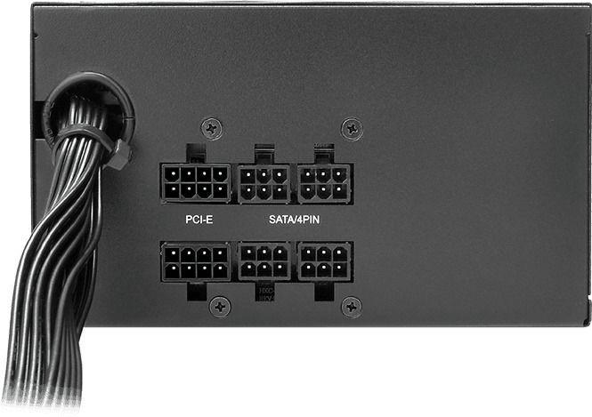 Thermaltake Smart SE2 600W PS-SPS-0600MNSAWE-1