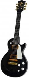 Simba My Music World Rock Guitar Black